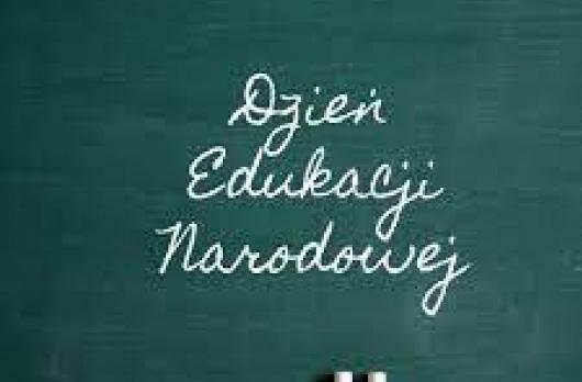 W piątek, 13 października w budynku Szkoły Podstawowej Nr 3, odbyły się miejskie obchody Dnia Edukacji Narodowej.