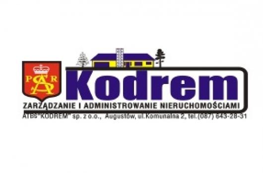 Nabór na stanowisko Administratora Nieruchomości.