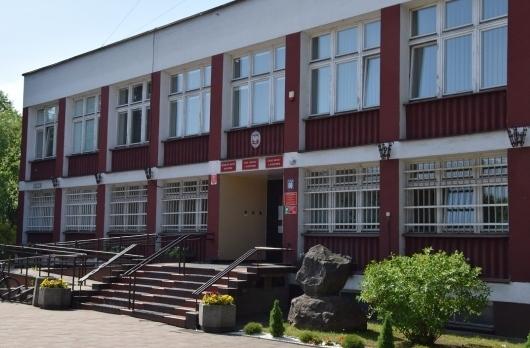 Przetarg na sprzedaż nieruchomości położonej w Augustowie przy ul. Golfowej.