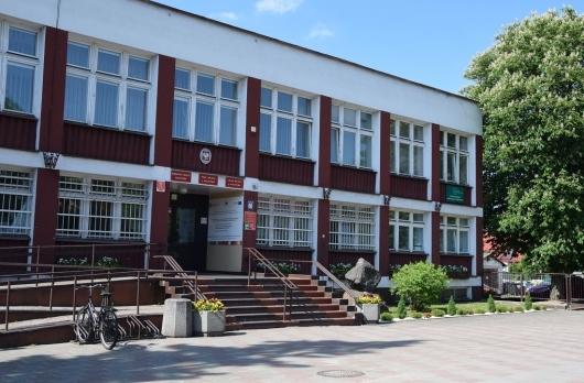 Komunikat o pracy Kasy Urzędu Miejskiego w Augustowie