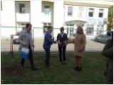 Fot. Państwowa Stacja  Sanitarno – Epidemiologiczna w Augustowie