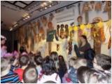 zdjęcie przedszkolaków