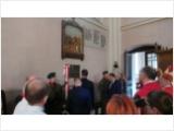 Obchody Dnia Pamięci Ofiar Obławy Augustowskiej