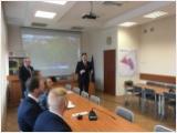 Ruszyła budowa Strefy Aktywności Gospodarczej w Augustowie