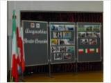 Spotkanie władz miast partnerskich  Augustowa i Porto Ceresio