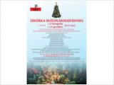 """Akcji ,,Paczka Bożonarodzeniowa 2019"""""""