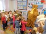 zdjęcie przedszkole nr 3