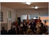Jubileusz 100-lecia Szkoły Podstawowej nr 2 im. Zygmunta Augusta w Augustowie