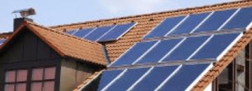 Odnawialne Źródła Energii dla mieszkańców Augustowa