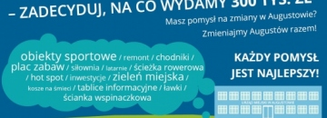 Plakat ABO 2017