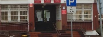 Zatwierdzenia konkursu na dyrektora Zespołu Szkół Samorządowych Nr 2 w Augustowie