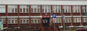 Ogłoszenie konkursu na stanowisko Dyrektora Zespołu Szkół Samorządowych Nr 2 w Augustowie