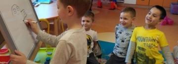 Rekrutacja uzupełniająca do przedszkoli publicznych w Augustowie