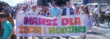 Fot. ROPS w Białymstoku