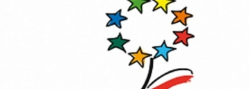 """Dni otwarte organizowane w Przedszkolu nr 6 im. Słonecznej Szósteczki w Augustowie - """"Fundusze na wesoło"""""""