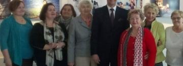 Augustowska Rada Seniorów