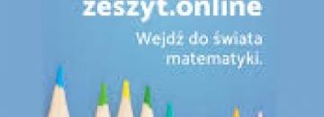 """Augustów, jako jedno ze 100 miast w Polsce, zakwalifikował się do udziału w bezpłatnym projekcie """"Matematyka – wstęp do kariery wynalazcy"""""""