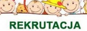 Publiczne przedszkola prowadzone przez Gminę Miasto Augustów zapraszają  dzieci i rodziców.  Od 1 marca 2021 r. rusza rekrutacja do przedszkoli.