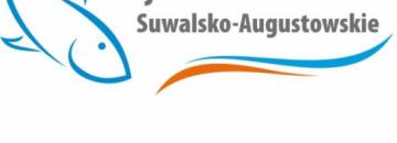 Stowarzyszenie Lokalna Grupa Rybacka Pojezierze Suwalsko-Augustowskie