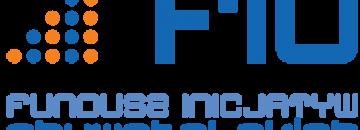 Spotkanie nt. Konkursu FIO 2017