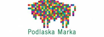 logo podlaska marka