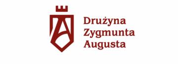 """Królewscy potomkowie czyli projekt """"Drużyna Zygmunta Augusta"""""""