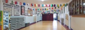 Samorząd Augustowa przystosowuje sieć szkół miejskich do reformy oświaty