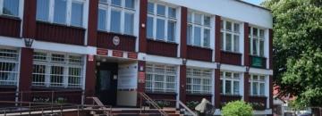 Burmistrz Miasta Augustowa ogłasza nabór wniosków o przyznanie dotacji na realizację zadań z zakresu rozwoju sportu w Augustowie w 2021 roku.