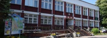 Ogłoszenie o posiedzeniu XXII sesji Rady Miejskiej w Augustowie w dniu 28.04.2020 r.
