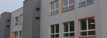 Rekrutacja do oddziału specjalnego w Przedszkolu nr 6 w Augustowie