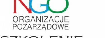 Szkolenie dla stowarzyszeń i organizacji ubiegających się o dotację w 2020 r.