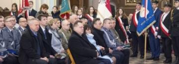 Obchody 7. rocznicy katastrofy smoleńskiej_Fot. Z. Bartoszewicz