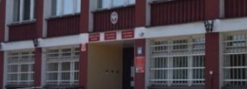 Informacja o pracy Urzędu Miejskiego w Augustowie