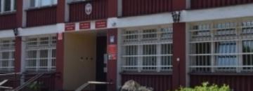 Burmistrz Miasta Augustowa ogłasza pierwszy przetarg ustny nieograniczony na sprzedaż zabudowanej nieruchomości, położonej w Augustowie, przy ul. Śródmieście 29, oznaczonej Nr geodez. 849