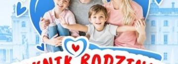 Piknik Rodzinny w Białymstoku