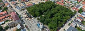 Augustów 2030 - Zaproszenie do pracy nad nową strategią