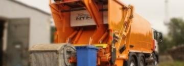 Uwaga! Zbliża się termin płatności za II kwartał 2016 roku opłaty za gospodarowanie odpadami komunalnymi.