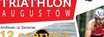 Triathlon_plakat