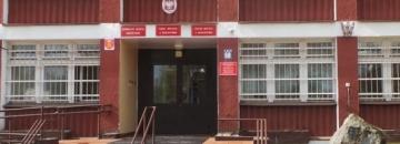 Samorząd Augustów otrzymał 3 dotacje na termomodernizacje budynków w ramach Regionalnego Programu Operacyjnego Województwa Podlaskiego na lata 2014-2020