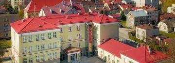 Urząd Miejski w Augustowie będzie funkcjonował w nowej siedzibie już od 12 lipca.