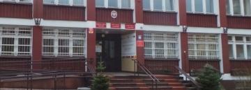 Urząd Miejski w Augustowie