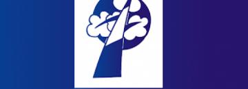 Logo Stowarzyszenia Inicjatyw Społeczno-Gospodarczych im. Króla Zygmunta Augusta