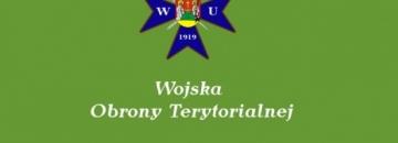 Plakat_wojskowa_obrona_terytorialna_rekrutacja.