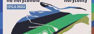KINOCHŁON na Horyzoncie Edycja druga, czyli replika Międzynarodowego Festiwalu Filmowego Nowe Horyzonty